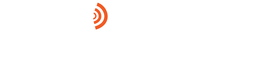 Voces Emergentes